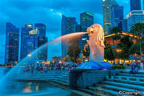 singapore attractions   fun
