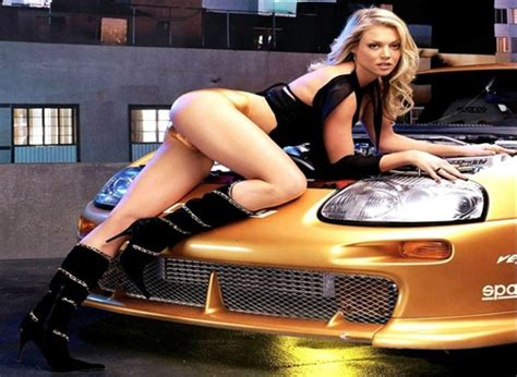 httpzoo penes gruesos y mujeres dreams sports cars beautiful women hot cars and fast bikes