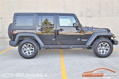 jeep wrangler manual 2014 jeep wrangler unlimited rubicon 4 x 4 6 speed