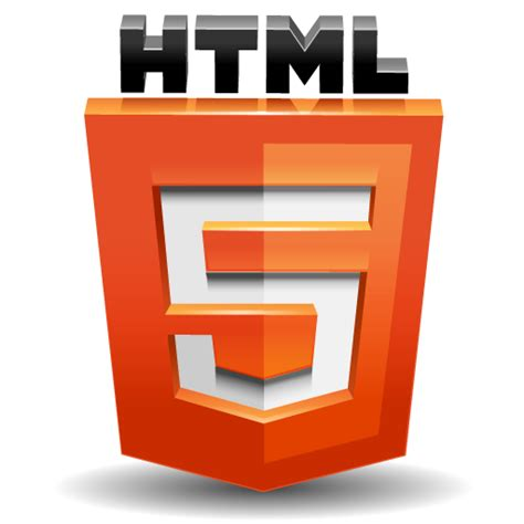 convert pug to html html5 10 free icons icon search engine