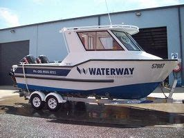 supra boats south nowra nsw 11 best marine services images on pinterest boats blog