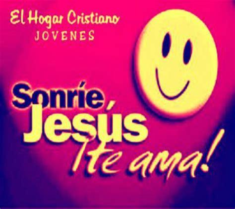 im genes cristianas j venes imagenes cristianas imagenes cristianas evangelicas frases lindas