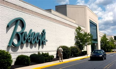 Boscov S Gift Card - boscov s get a 10 gift card when you spend 50 moms need to know