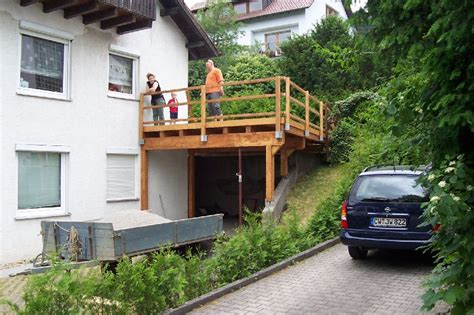 terrasse carport carports