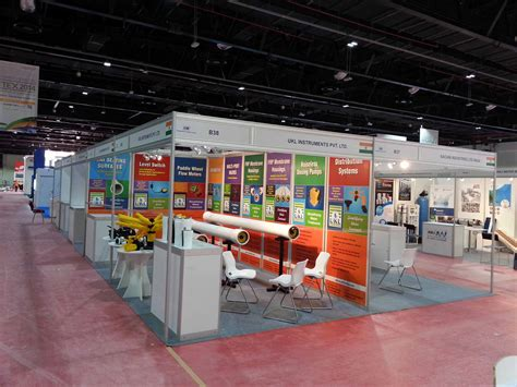 home design decor 2015 expo premier exhibition stall designer world ayurvedic expo