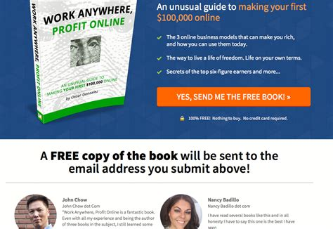 review of the book to guide to the camino work anywhere profit book review nancy badillo
