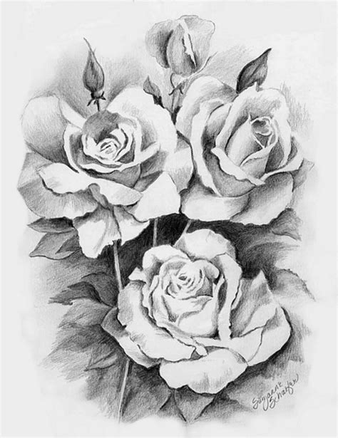 pencil tattoo designs pencil drawing tattoos
