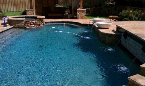 pebble tec king pools inc