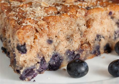 10 mouthwatering blueberry recipes you ll be craving