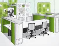 regione lombardia uffici change me uffici regione lombardia on behance