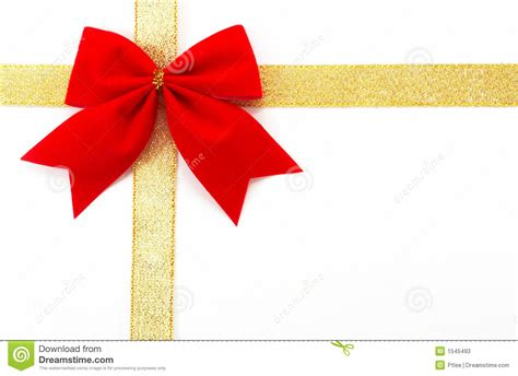 wrap gift gold gift wrap on a white background horizontal