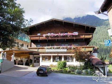haus winkler sankt martin bei lofer rentals for your vacations with iha