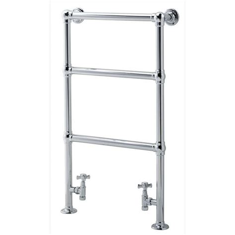 free standing electric towel rails for bathrooms best 25 heated towel rail ideas on pinterest copper