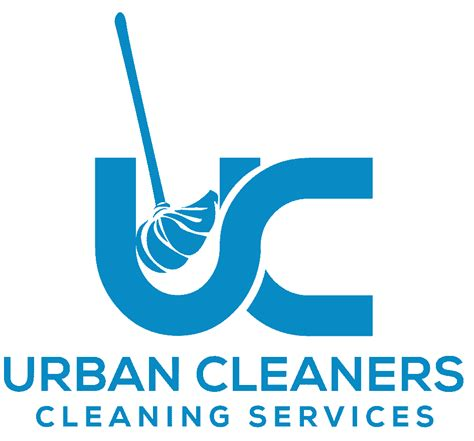 upholstery cleaning services perth steam carpet cleaning services perth