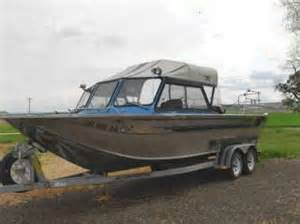 duckworth boat canvas 1988 duckworth magnum