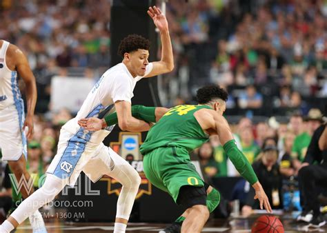 unc oregon unc vs oregon chapelboro com