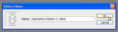 file name pattern c graphic identity tutorials how to define pattern as pat