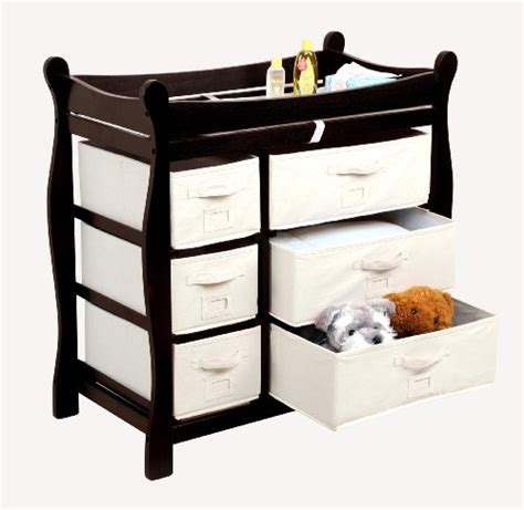 Top 10 Best Diaper Changing Tables 2014 Hotseller Net Best Changing Tables