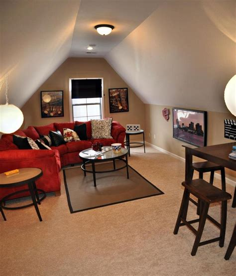 bonus room best 25 bonus rooms ideas on pinterest mancave ideas