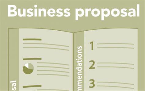 membuat proposal studi kelayakan bisnis contoh proposal usaha