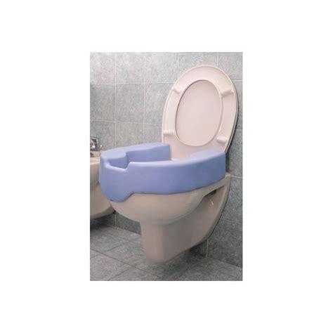 bidet y wc asiento elevador bidet y wc mundortopedia