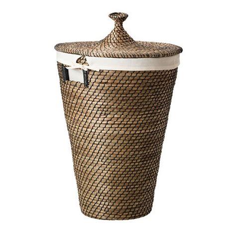 ikea bathroom basket laundry bins housetohome co uk