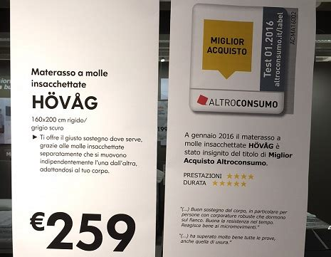 acquisto materasso acquisto materassi prevnext with acquisto materassi