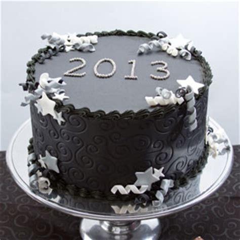 new year cake ideas 2013 cake country kitchen sweetart cake and