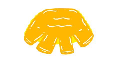 icon design lathrop dessert rodeo dylan c lathrop 183 graphic design
