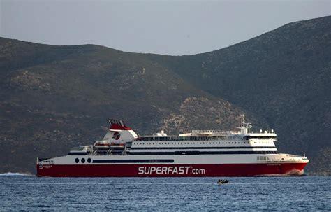 porti di atene grecia revocato lo sciopero dei traghetti di marted 236 30