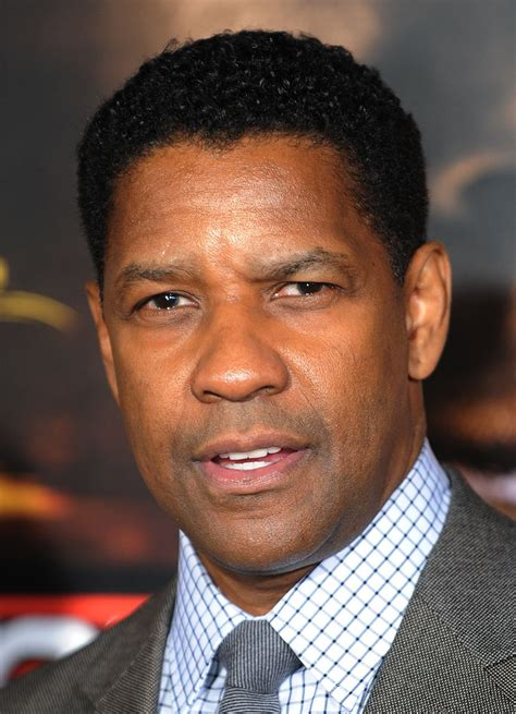 biography denzel washington denzel washington biography family wife movies