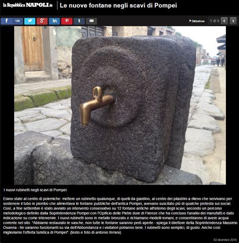 rubinetti per fontane esterne rubinetti per fontane esterne sanifri rubinetto da