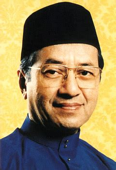 essay biography of tunku abdul rahman welcome to my pleasuredome in search of malay scholarship