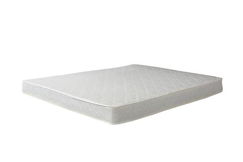 dropbox mattress 8 quot inch certified bonnell coil pocket spring contour