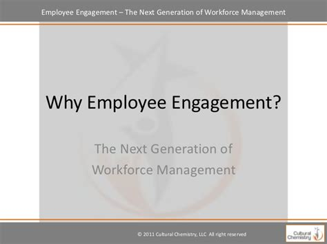 ppt templates for employee engagement employee engagement presentation