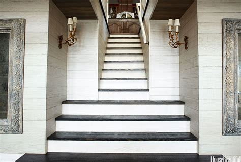 trendy home with super unique staircase designer staircases unique stairs ideas