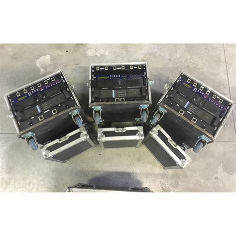 Subwoofer Lm Audio 10 Inch Lm 10jj martin audio w8lm line array 10kused