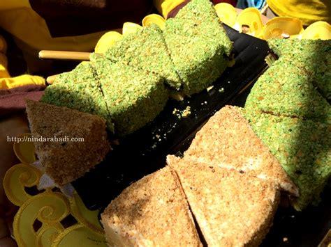 Teh Pucuk Di Surabaya review surabaya patata kue oleh oleh surabaya by oki