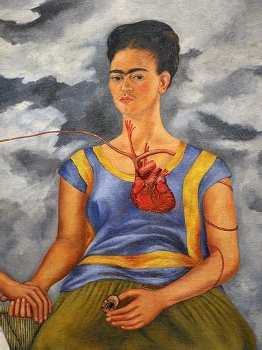 frida kahlo i paint 0500301239 78 images about frida painting on mexico city mexican artists and portrait