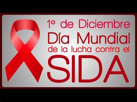 imagenes impactantes sobre el sida 9 cosas que debes saber sobre el vih sida youtube
