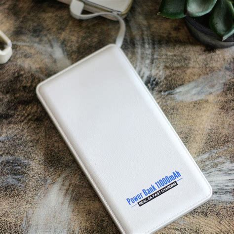 jual power bank promosi murah grosir power bank souvenir