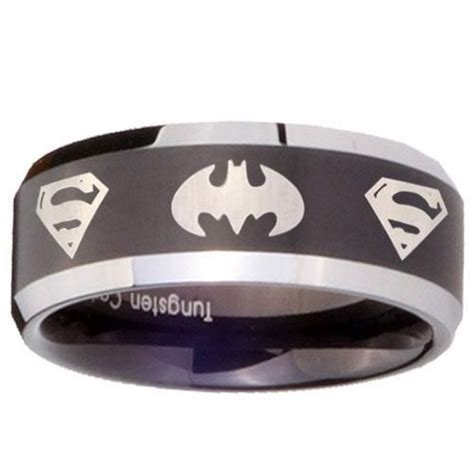pin by mccrary on superman batman s bff