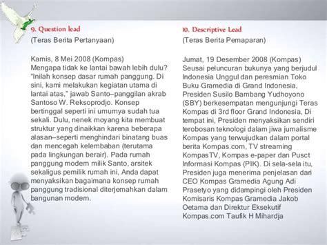 teks prosedur membuat makanan tradisional quot teks editorial quot bahasa indonesia kelas xii