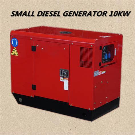 10 kw diesel generator buy 10 kw diesel generator