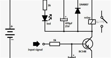 transistor mosfet cours transistor igbt cours 28 images circuit de commande de relais de transistor genie