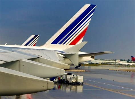 air forwarder air freight forwarder freightos
