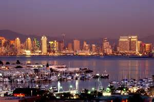 win a three vip experience in san diego isafyi