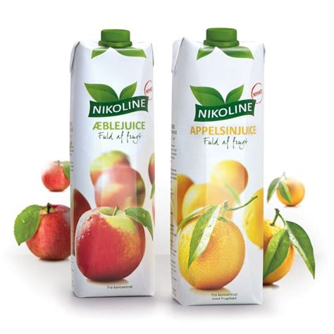 fruit juice brands 127 best images about juice smoothie packaging on