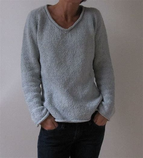 free knitting pattern raglan jumper pinterest the world s catalog of ideas