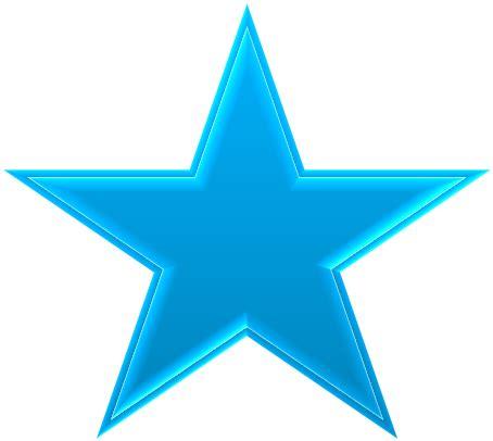 imagenes png estrellas estrella png by sungediitiioon on deviantart